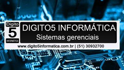 digito5 informaica